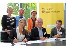 Neubiberg: Auftakt für kommunales Energieeffizienznetzwerk Südbayern