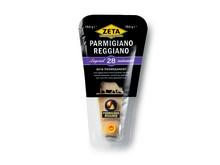 Parmigiano Reggiano 28 månader