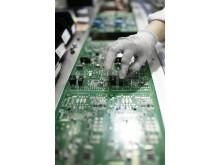 ebm-papst förvärvar elektronikspecialisten IKOR