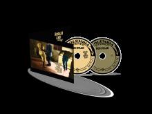 Bob Dylan - CD