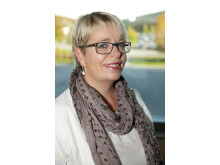 Mari-Louise Wernersson
