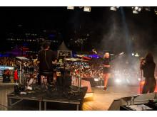 We Are Sthlm 2015 – Zara Larsson