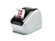 QL-800 Brother labelprinter