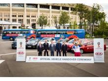 180601 Kia VIK Ceremony at 2018 World Cup (1)