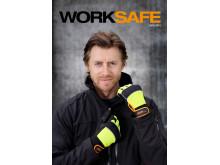 Ny Worksafekatalog för yrkesfolk