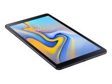 Galaxy Tab A 10.5_1