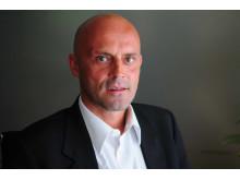 Lars Christian Iuel