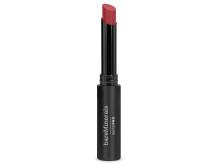 barePro Longwear Lipstick Geranium