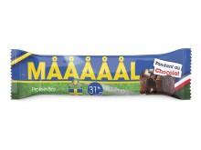 Swebar SvFF Fondant au Chocolat