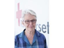 170506_Margareta Wahlström