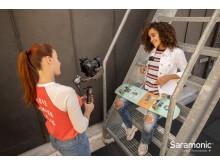 Saramonic_Blink500B1_LS043