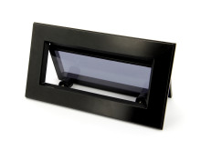 Hi-res image - VETUS - VETUS PL Series portlights