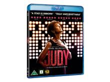 Judy, Blu-ray