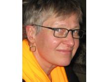 Prof. Cecilia Wadensjö