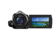 Handycam HDR-CX730E_von Sony_02