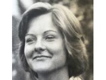 Lynne Weedon