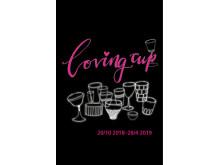 Loving_Cup