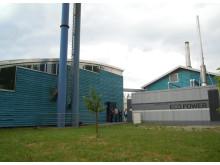 Foto: Bayernwerk Natur wird Partner der Gemeinde Ascha - Beteiligung an kommunalem Nahwärme-Unternehmen