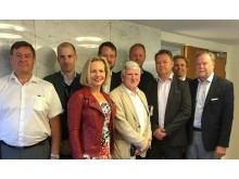 Branschutskottet i Sveriges Bussföretag