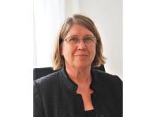 Marie Hammerin-Söderström