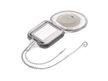 Cochlear™ Nucleus® Profile Plus mit Contour Advance® Elektrode (CI612)