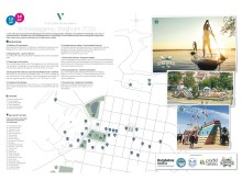 Victoriadagarna i Borgholm 13-14 juli