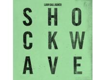 LG_Shockwave_F
