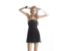 JC+Styleins klänningar just nu i butik!