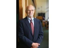 Michael Rosbach, Nobelpristagare i medicin 2017