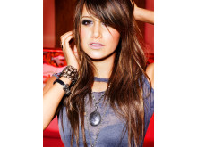 Ashley Tisdale pressbild 2009