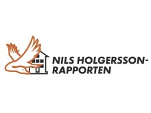 Nils Holgersson-gruppens logotyp