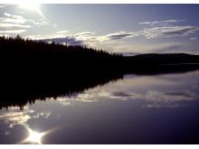 PM_sjö