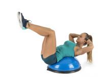 Balanci Balance Trainer blau sit up 10030839