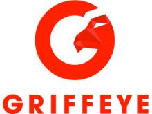 Griffeye