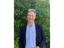 Erik Kornfeld, vd, Karlstads Energi AB
