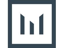 Ny varumärkessymbol för Cembrit