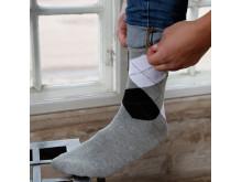 304006 Classic Socks