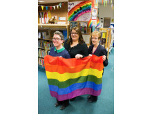 LGBT history month 2