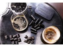 Öl- och lakritsprovning, foto 3