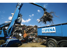 Stena Recycling, filial
