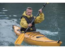 Kayak_Photocredit_Visit Nordfjord