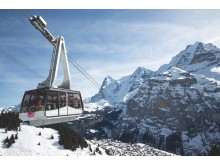 Schilthornbahn(c)JungfrauRegionTourismus_MarkusZimmermann