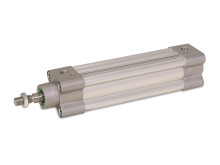 P1F – ISO15552-klassad pneumatikcylinder