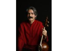 Kayhan Kahlor - Curious Classics