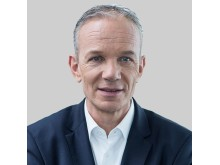Marcel Nickler, Partner, BearingPoint