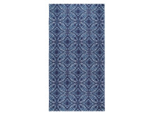 87719-47 Beach towel Tofta