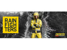 Blaklader_Rainfighters_1200x482