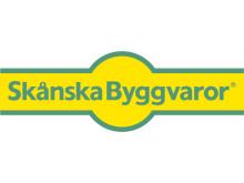 SB_Nylogga_CMYK