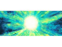 Ljusets Återkomst