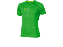 ASICS M'S GRAPHIC TOP_Power Green_SS14_110506_0498